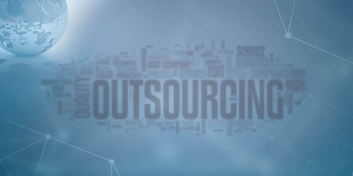 Successful Outsourcing Strategy