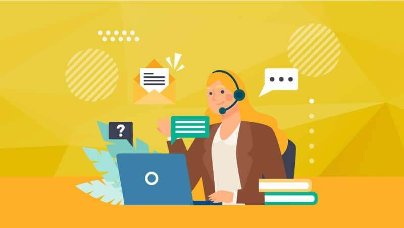 Using Outbound Calls Strategy To Reach Your Company's Goals