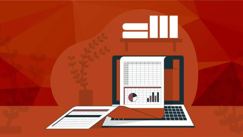 Data Entry Outsourcing Why And How You Should Invest In A Service Provider